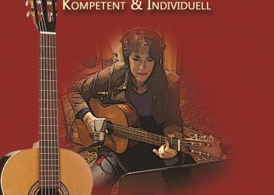Gitarrenunterricht-Dresden-Plauen-Magdalena-Wera-Braeske-flyer