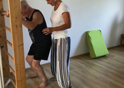 Physiotherapie-Zobel-Dresden-Krankengymnastik-Senioren
