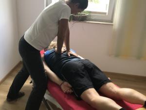 Physiotherapie-Zobel-Dresden-Manuelle-Therapie-MT