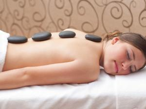 Physiotherapie-Zobel-Dresden-Massage_Relaxen