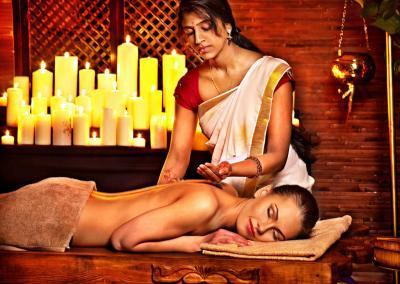 Physiotherapie-Zobel-Dresden-Massage-Geschenk-Gutschein-schenken