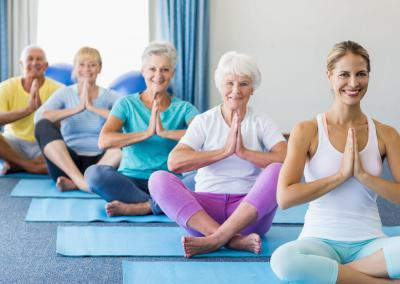 Physiotherapie-Zobel-Dresden-Yoga-Uebungen-Training