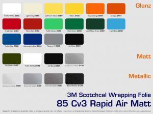 3M-Scotchcal-Wrapping-Folie-Farbuebersicht-Folienuebersicht