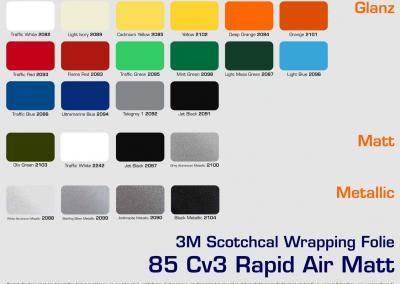 3M-Scotchcal-Wrapping-Folie-Farbuebersicht