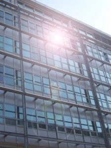 1001_Sonnenschutz Bürogebäude Maxstrasse Dresden