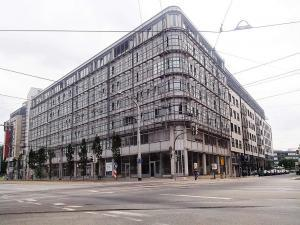 1001_Sonnenschutz Hitzeschutz Folie Dresden