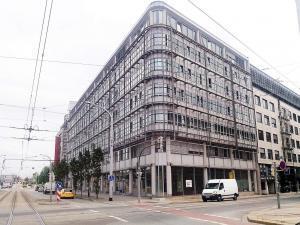 1001_Sonnenschutzfolie Könneritzstrasse Dresden