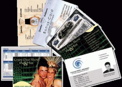 212-b-cards-visitenkarten-gestalten-drucken