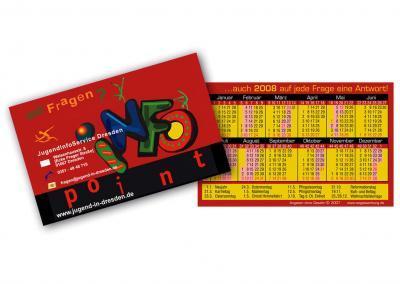 217-kalender 2008-2019-drucken