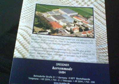 219-Herrenmode-Prospekt-drucken-print