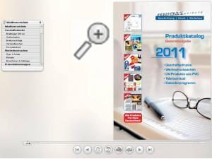 229-Katalog Druck Online