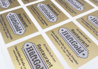 232-Aufkleber-Etikett-Gold-Druck-drucken-print