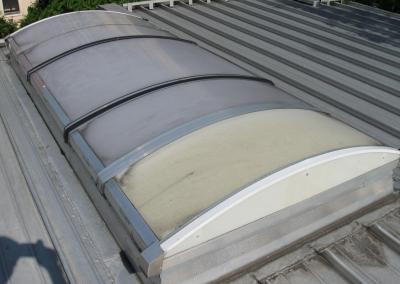 246-Dach-Sonnenschutz