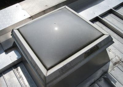247-Dach-Sonnenschutz