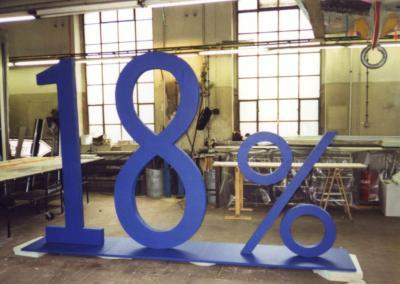 347-fdp-plastik-18-prozent-3d-buchstaben-zahl
