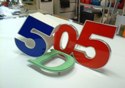 366-buchstaben