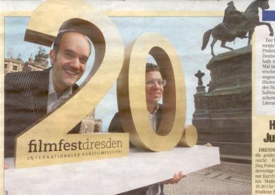 375-Filmfest-Plastik-3-D-Zahl-Buchstabe-gold