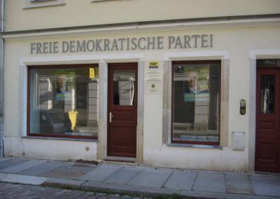 377-FDP-Einzelbuchstaben-Fassade