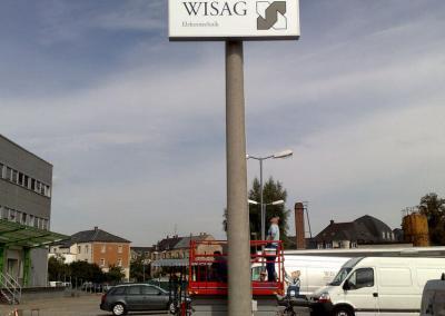 438-Wisag-Leuchtkasten