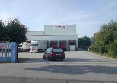 460_REWE_Schilder