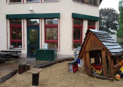 467_Sonnenschutz Kiga Dresden