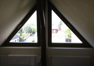 470_Sonnenschutz Dachfenster Giebelfenster