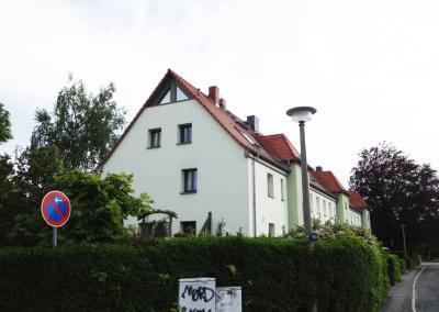 470_Sonnenschutz Hausdachfenster Giebel