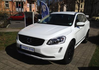 478-Autofolie-HX-Weiss-Glitzer