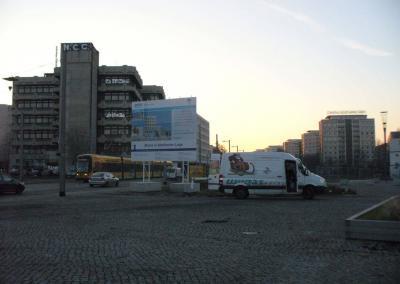 479_Bauschild TLG Postplatz