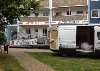 483_Apotheken Service