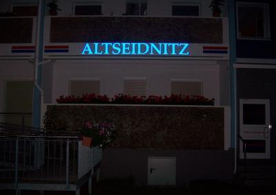 487_Altseidnitz Dresden LED Buchstaben