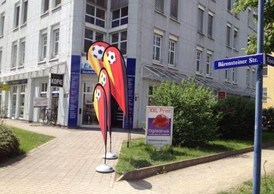 509-Beachflag_Tropfenform_Deutschland