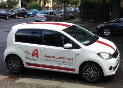528-Autowerbung-Apotheke