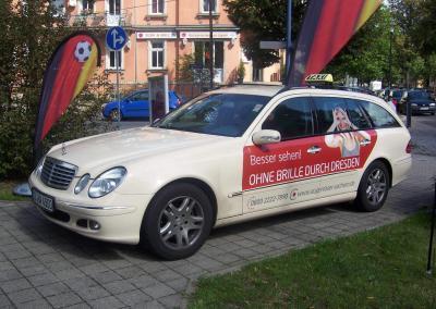 539-Taxi-Werbung--Dresden