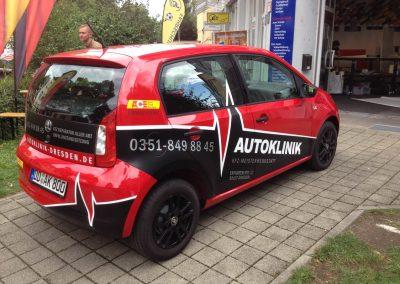 540-Auto-Werbung-Beschriftung-Digitaldruck-Aufkleber-Dresden
