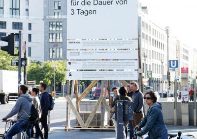 544-Bauschild-Vermietung-stadtimregal-Veranstaltung-Berlin