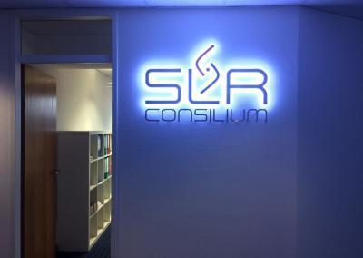545-SLR-consilium-Steuerberatung-Dresden-LED-Buchstaben