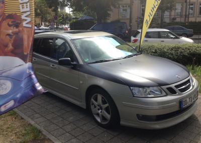 569-Autoteilfolierung-Carwrapping-Dresden