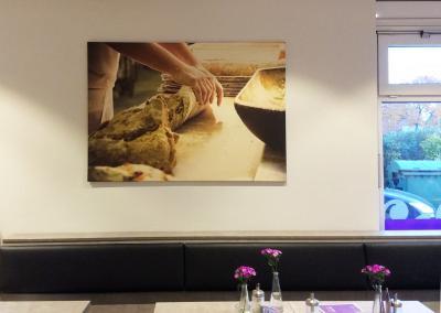 594-Kuenstlerleinwand-Canvas-Cafe-Baecker