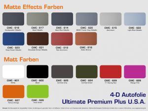 Arlon-Ultimate-PremiumPlus-Autofolie_Matte-Effects-1