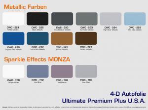 Arlon-Ultimate-PremiumPlus-Autofolie_Metallic-Sparkle-Effects