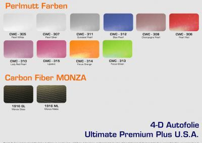 Arlon_Ultimate-PremiumPlus-Autofolie_PerlmuttCarbon-Fiber-1