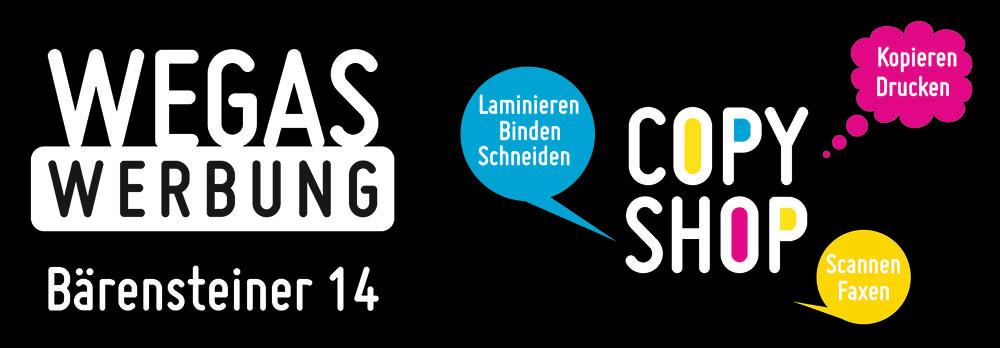 Banner-Copyshop-Dresden-Ost-Striesen