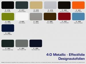 CFC-Designautofolien-Metallic1