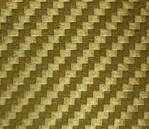 Car-Wrapping-Carbon-Fiber-Army-Gold-Autofolie-Arlon-USA_504CF-2