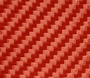 Car-Wrapping-Carbon-Fiber-Red-Aluminium-Autofolie-Arlon-USA_519CF
