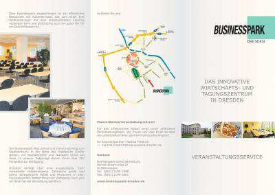 Flyer-Business-2