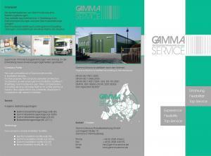 Gamma-Flyer-Seite1