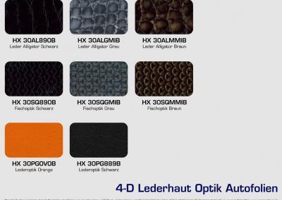 HX-Leder-Autofolien1