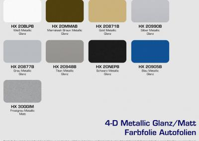 HX-Metallic-Autofolien-2